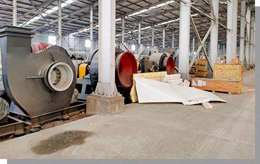 Hebei Suofu Trading Co., Ltd.