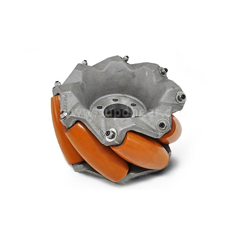 CMA-25 Mecanum Wheel