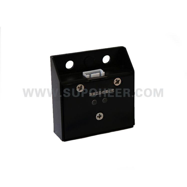 USER MANUAL - AGV Magnetic Navigation Sensor